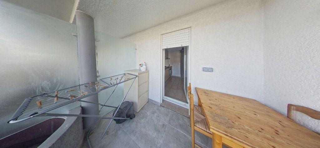 Appartement à louer 2 48m2 à Perpignan vignette-7