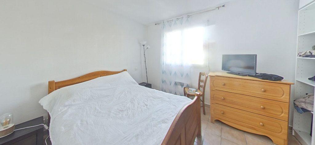 Appartement à louer 2 48m2 à Perpignan vignette-8