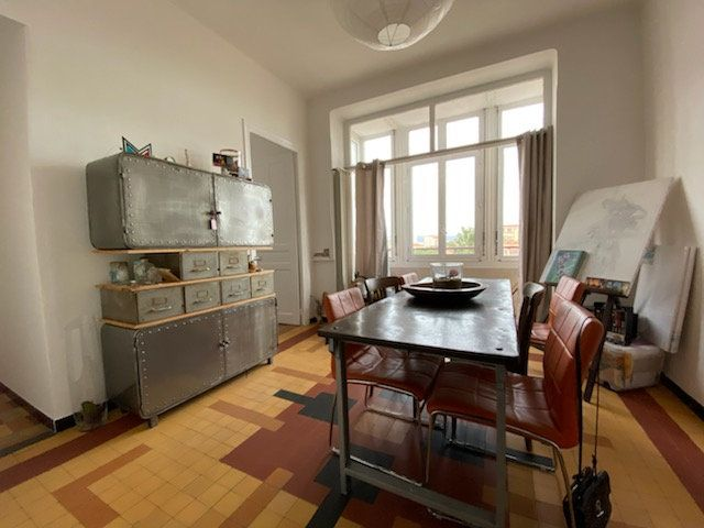 Appartement à vendre 3 47.81m2 à Perpignan vignette-1