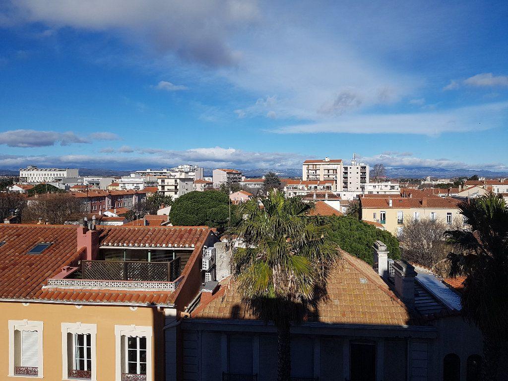 Appartement à vendre 3 47.81m2 à Perpignan vignette-2