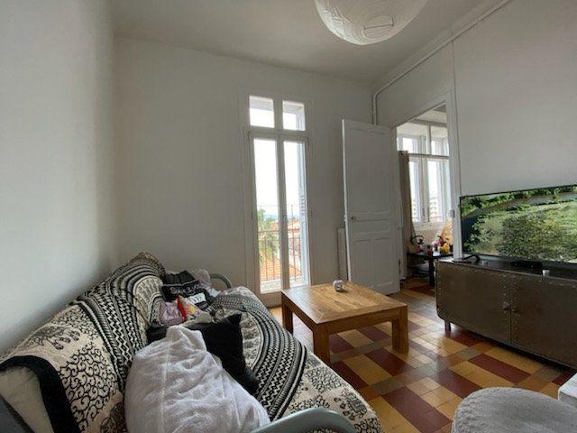 Appartement à vendre 3 47.81m2 à Perpignan vignette-3