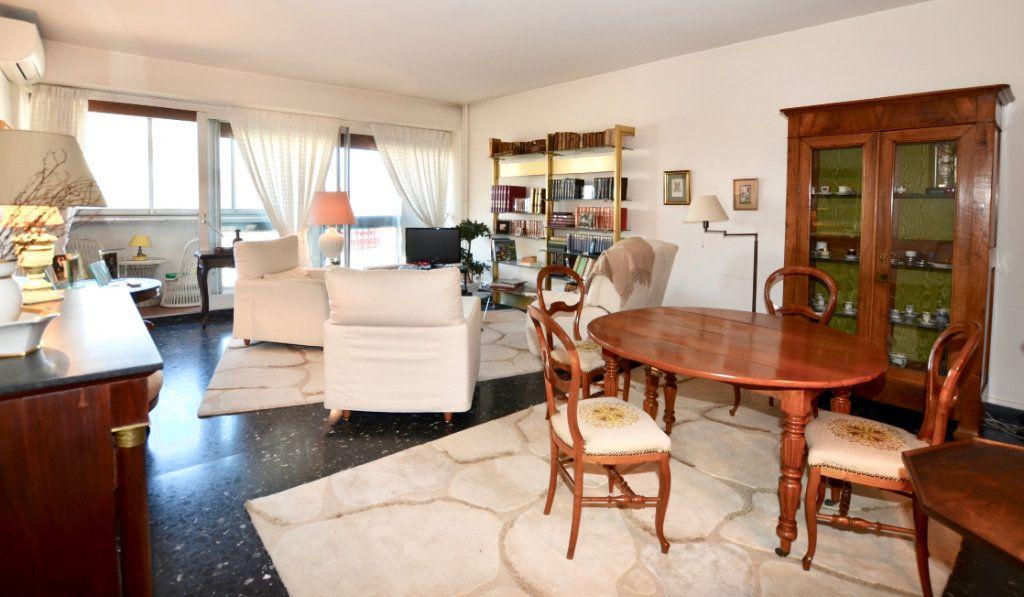 Appartement à vendre 3 105m2 à Perpignan vignette-1