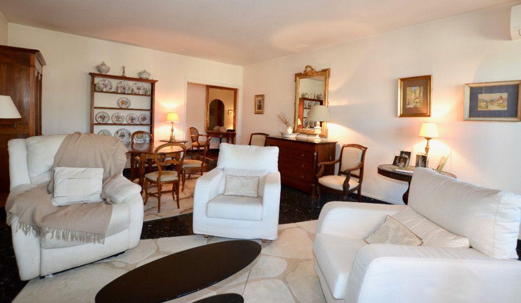 Appartement à vendre 3 105m2 à Perpignan vignette-2