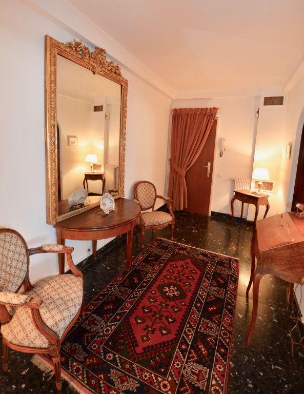 Appartement à vendre 3 105m2 à Perpignan vignette-5