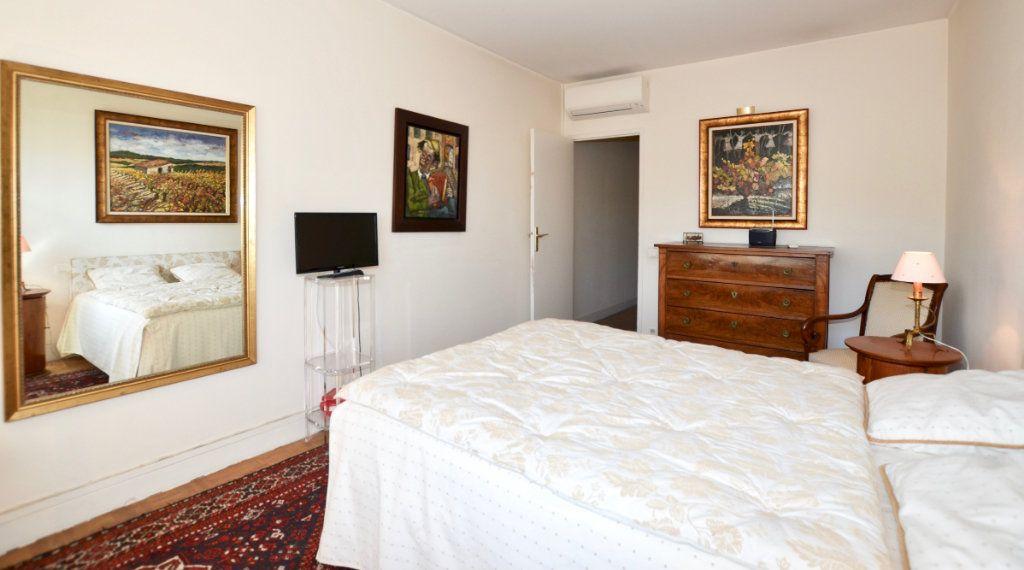 Appartement à vendre 3 105m2 à Perpignan vignette-7