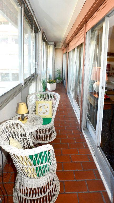 Appartement à vendre 3 105m2 à Perpignan vignette-8