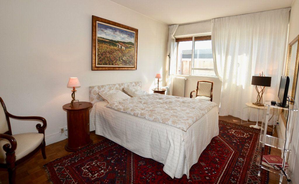 Appartement à vendre 3 105m2 à Perpignan vignette-10
