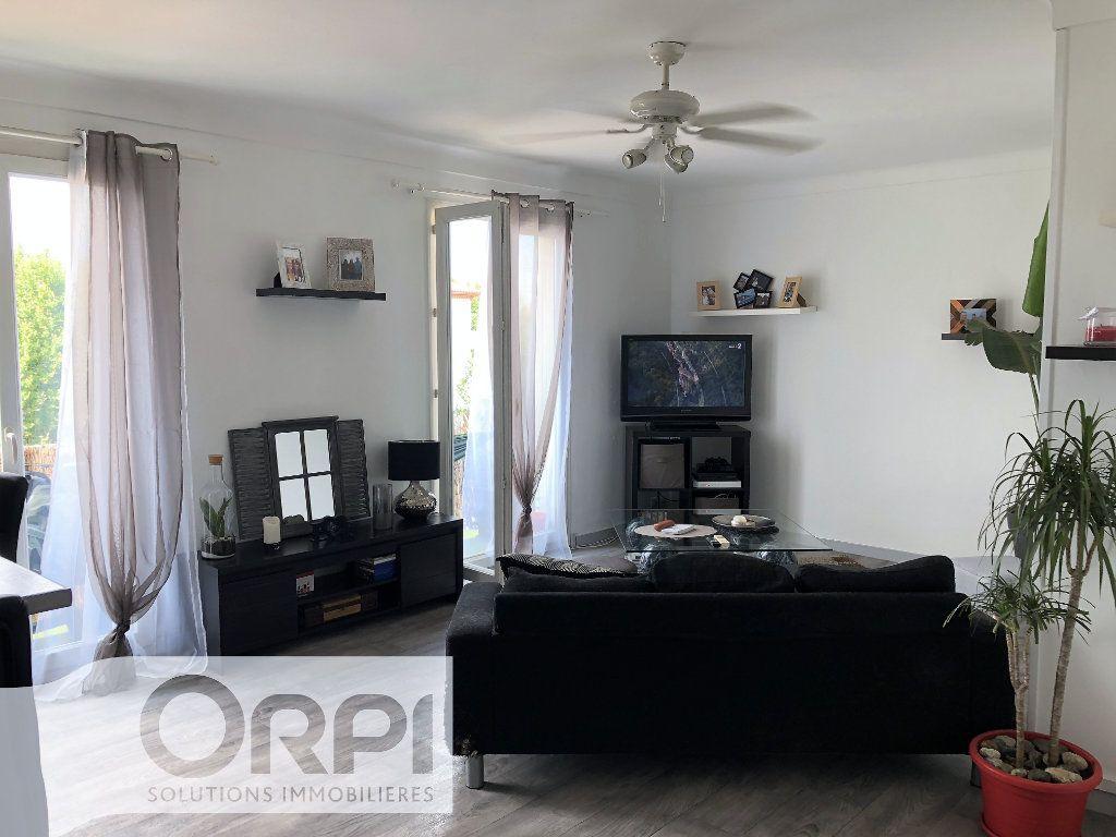 Appartement à vendre 3 71m2 à Perpignan vignette-1