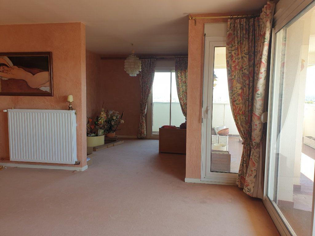 Appartement à vendre 6 118.86m2 à Ramonville-Saint-Agne vignette-2