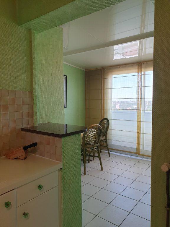 Appartement à vendre 6 118.86m2 à Ramonville-Saint-Agne vignette-4