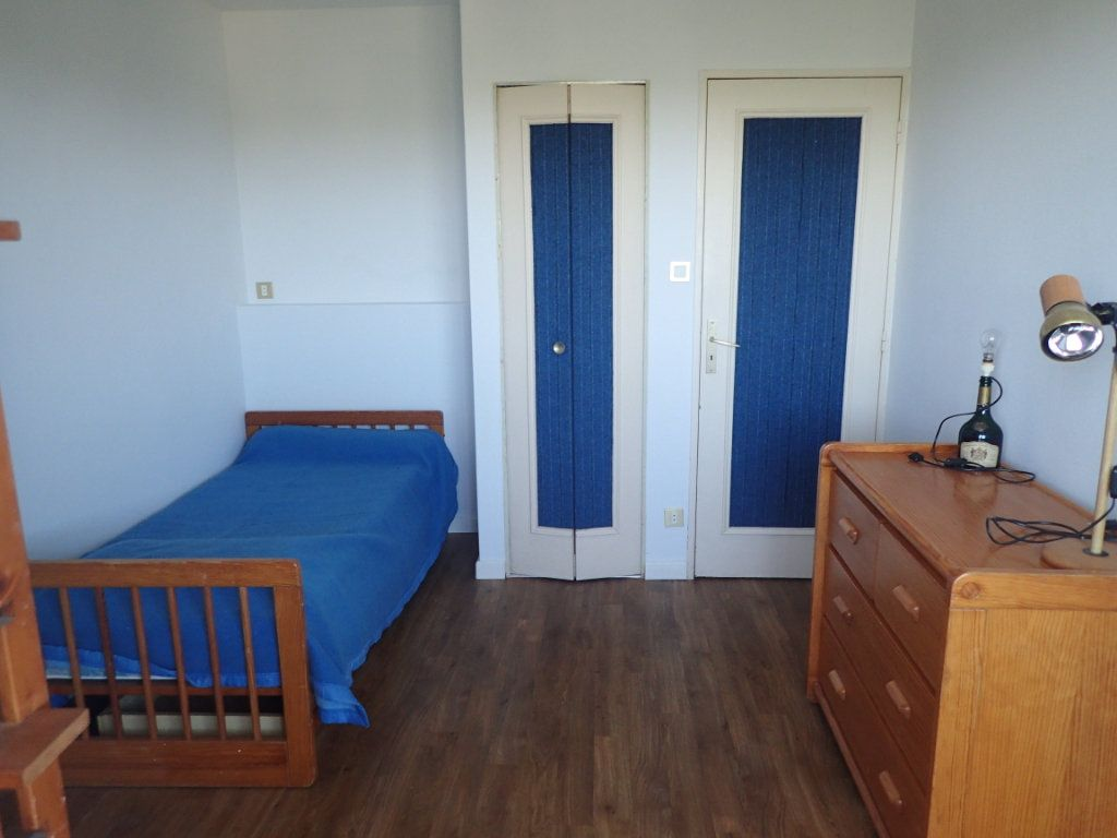 Appartement à vendre 6 118.86m2 à Ramonville-Saint-Agne vignette-5
