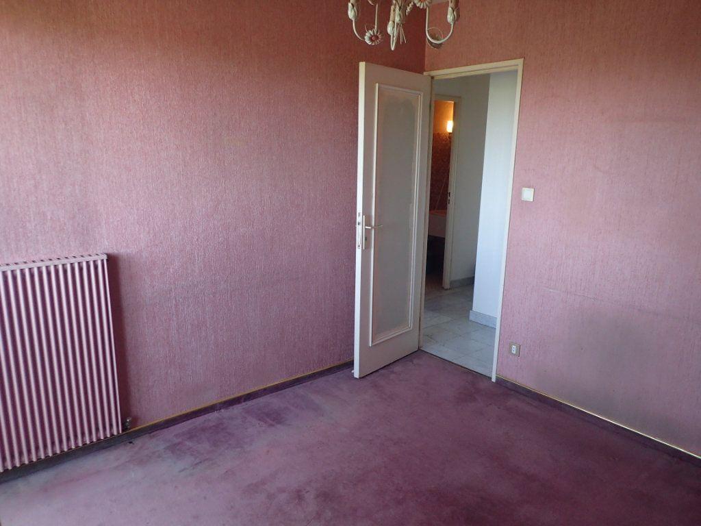 Appartement à vendre 6 118.86m2 à Ramonville-Saint-Agne vignette-6