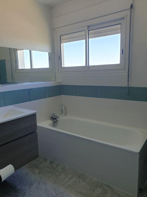 Appartement à vendre 6 118.86m2 à Ramonville-Saint-Agne vignette-7