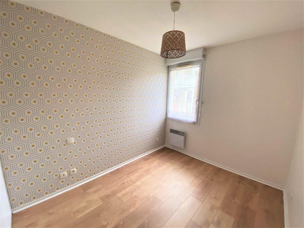 Appartement à vendre 3 50.86m2 à Toulouse vignette-4