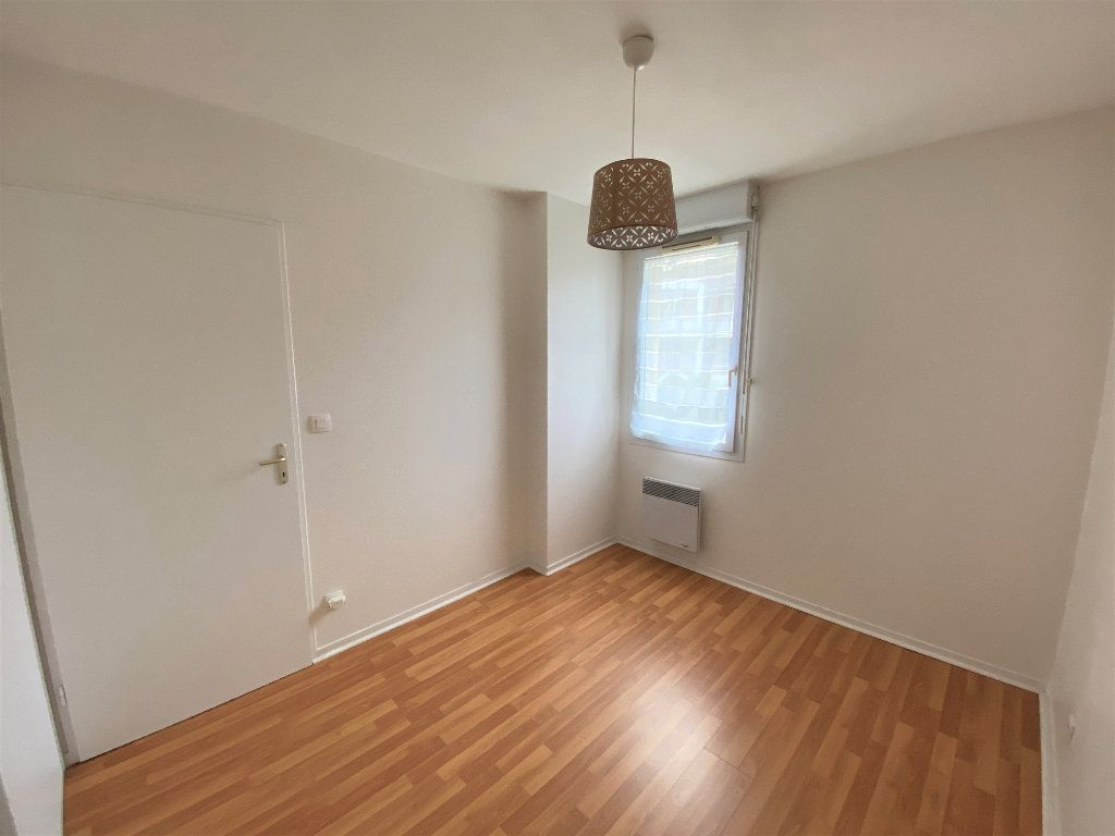 Appartement à vendre 3 50.86m2 à Toulouse vignette-5