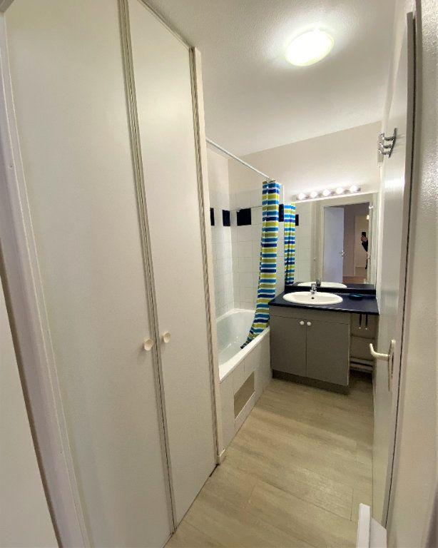Appartement à vendre 3 50.86m2 à Toulouse vignette-6