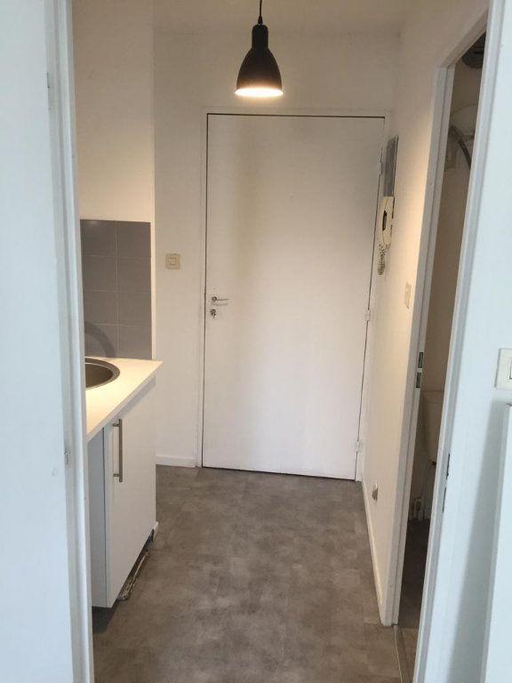 Appartement à vendre 1 23.61m2 à Toulouse vignette-3