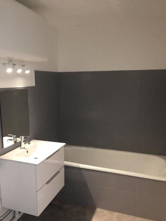 Appartement à vendre 1 23.61m2 à Toulouse vignette-4