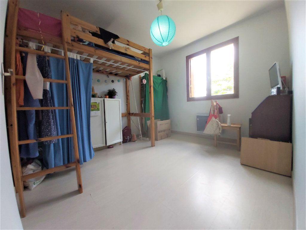 Maison à vendre 5 88.23m2 à Muret vignette-4