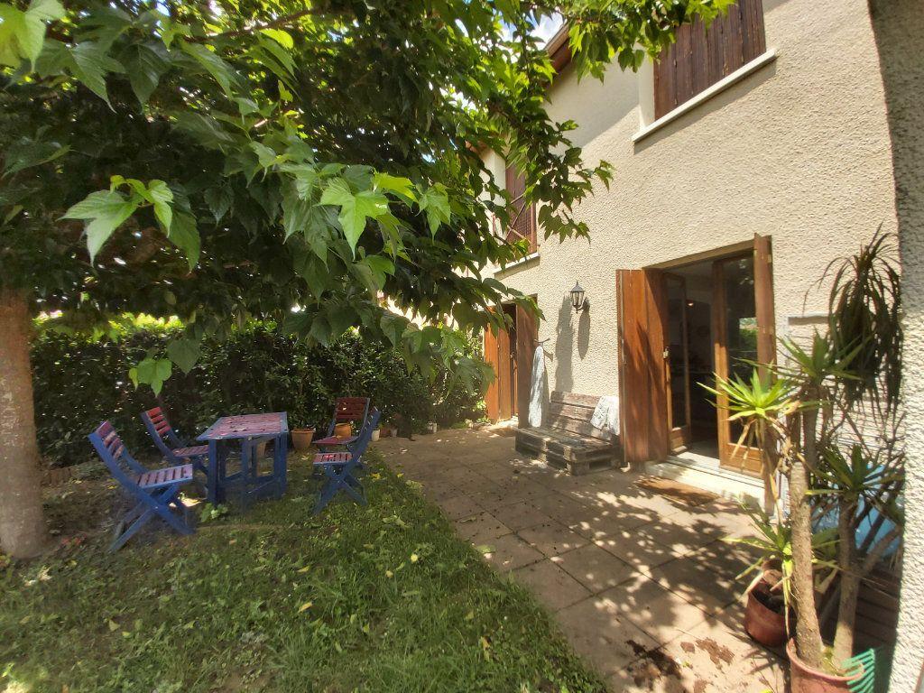 Maison à vendre 5 88.23m2 à Muret vignette-6