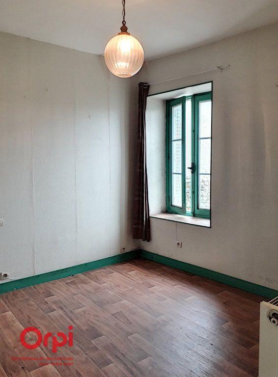 Maison à vendre 5 77m2 à Mamers vignette-6