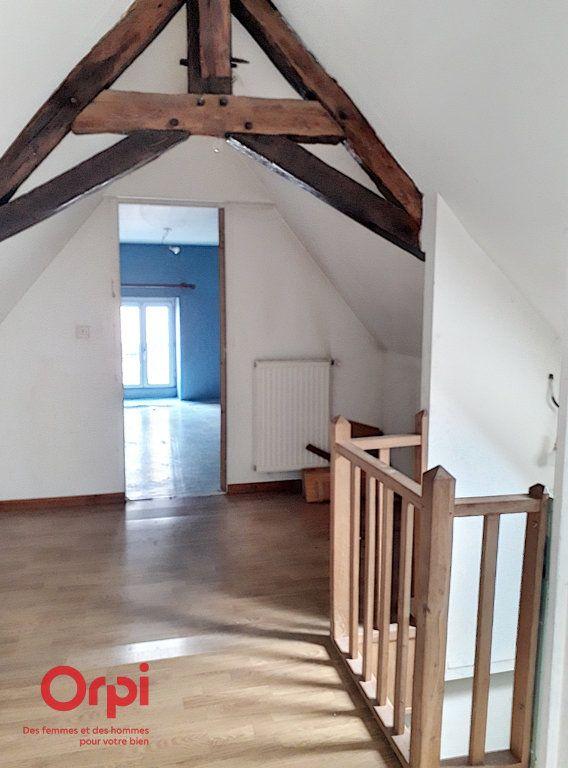 Maison à vendre 5 77m2 à Mamers vignette-7