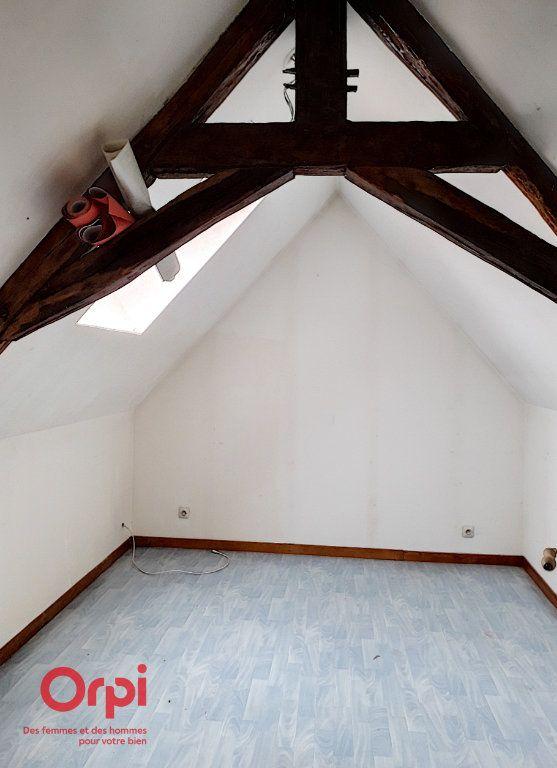 Maison à vendre 5 77m2 à Mamers vignette-8