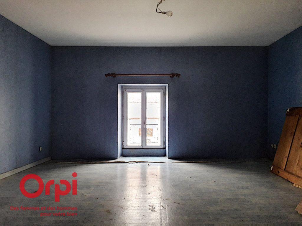 Maison à vendre 5 77m2 à Mamers vignette-9