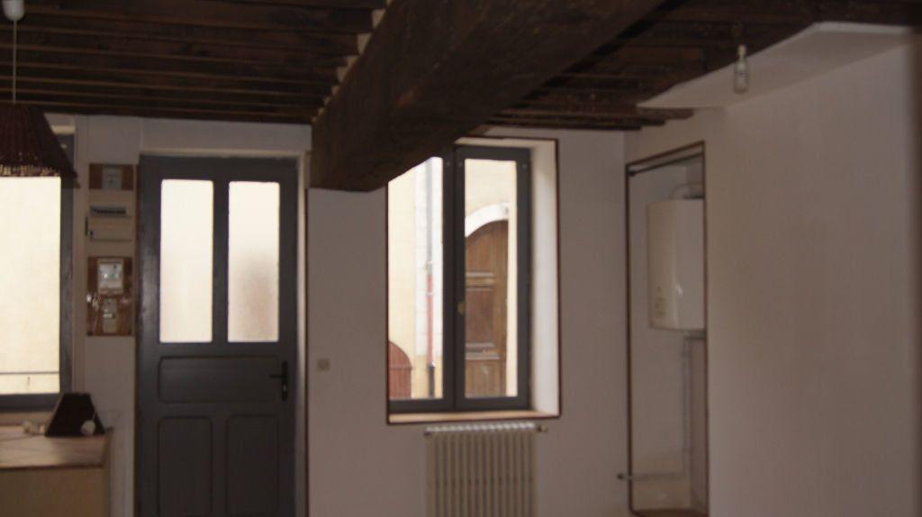 Maison à louer 4 80m2 à Mamers vignette-11