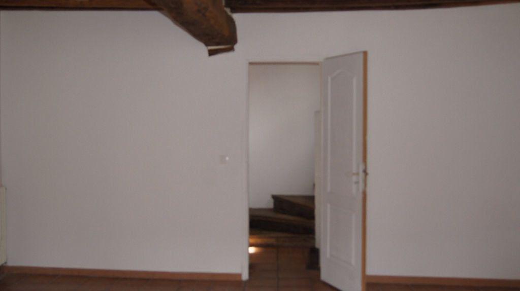 Maison à louer 4 80m2 à Mamers vignette-14