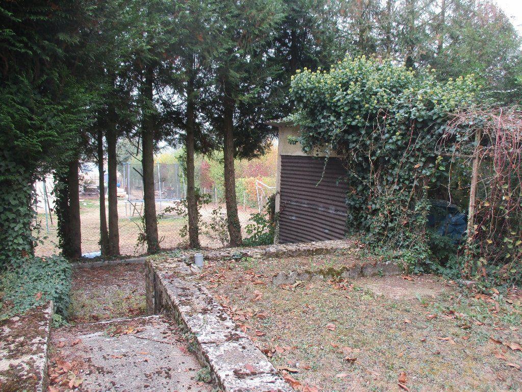 Maison à vendre 3 63m2 à Thoiré-sous-Contensor vignette-5