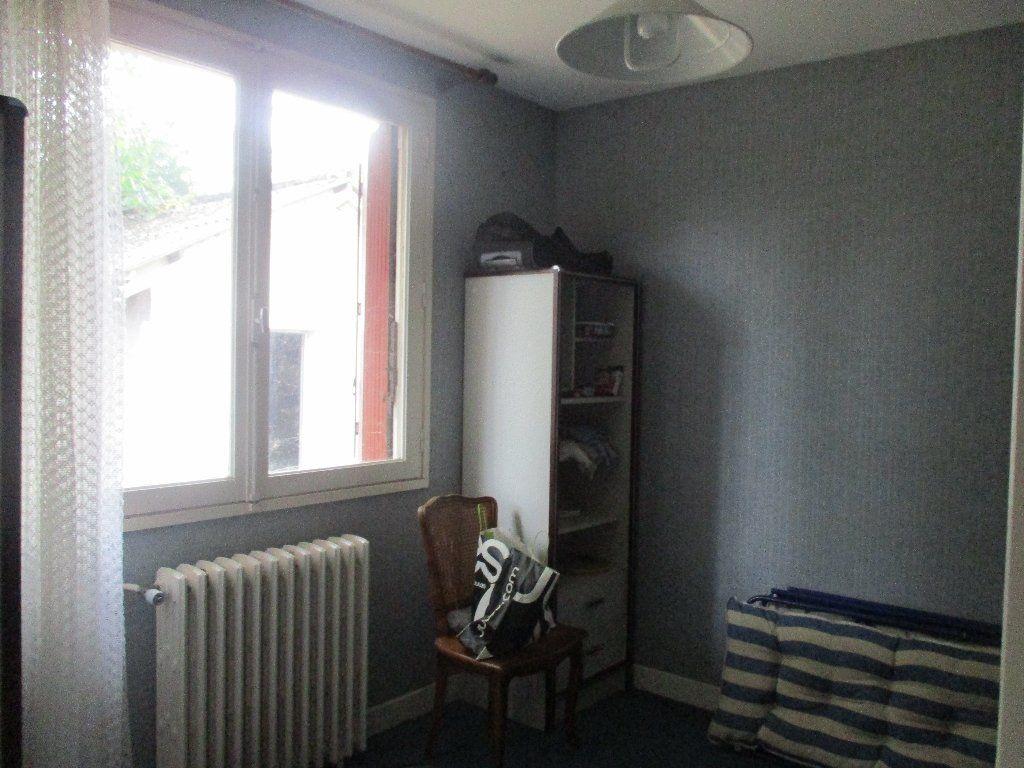 Maison à vendre 3 63m2 à Thoiré-sous-Contensor vignette-6