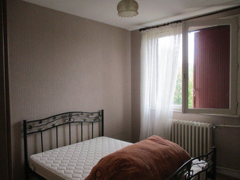 Maison à vendre 3 63m2 à Thoiré-sous-Contensor vignette-7