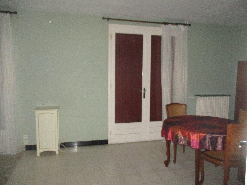 Maison à vendre 3 63m2 à Thoiré-sous-Contensor vignette-9