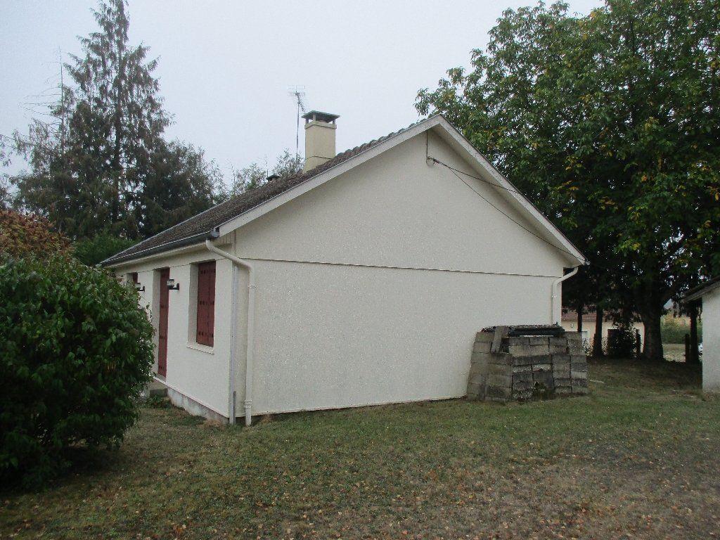 Maison à vendre 3 63m2 à Thoiré-sous-Contensor vignette-12
