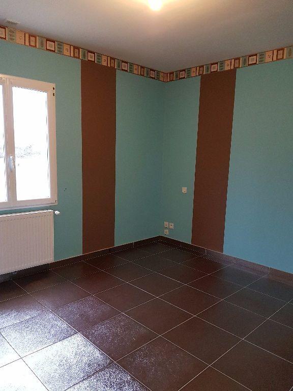 Maison à vendre 7 251m2 à Neufchâtel-en-Saosnois vignette-8