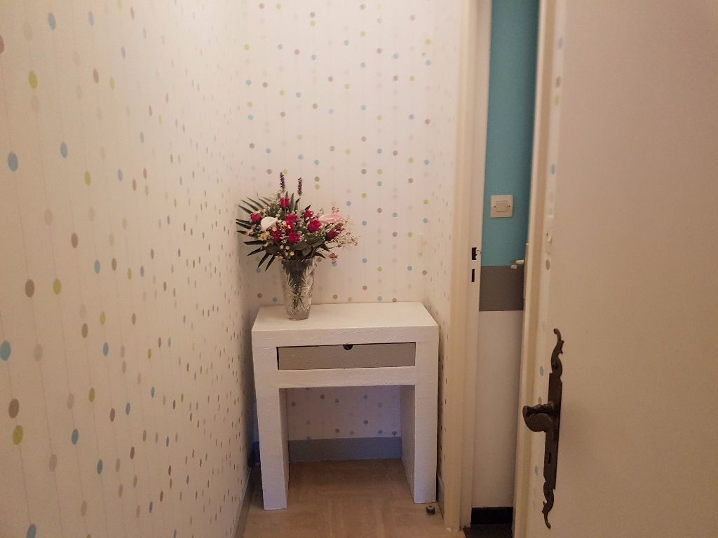 Appartement à louer 3 60m2 à Mamers vignette-5