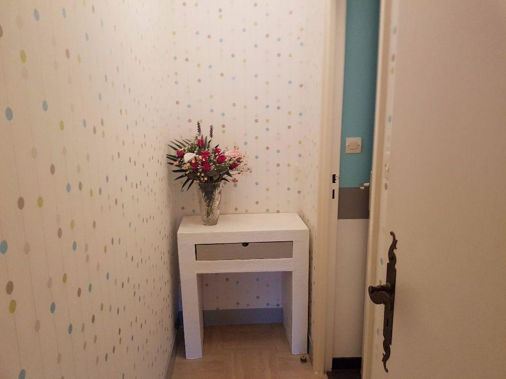Appartement à louer 3 60m2 à Mamers vignette-6