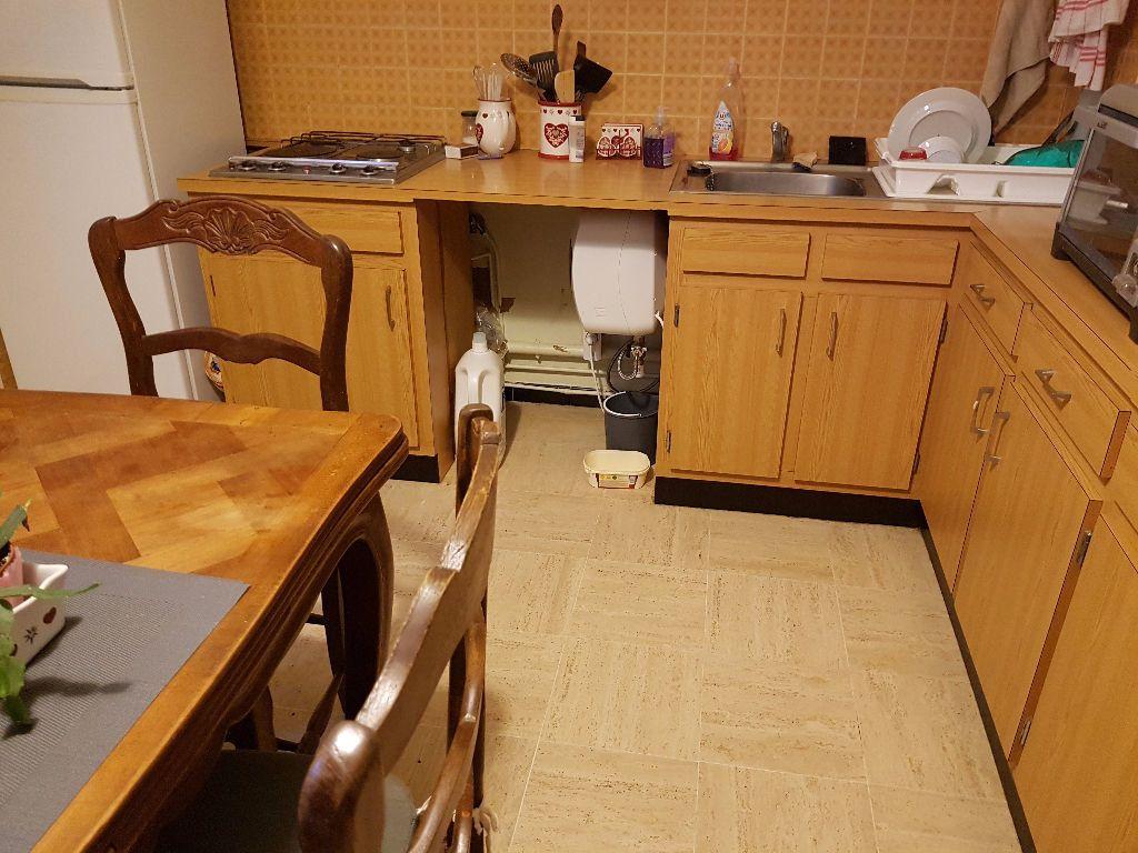 Appartement à louer 3 60m2 à Mamers vignette-8