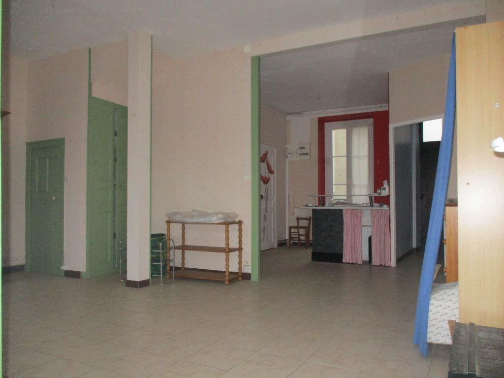 Maison à vendre 4 116m2 à Mamers vignette-10
