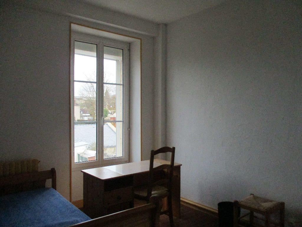 Maison à vendre 4 116m2 à Mamers vignette-15