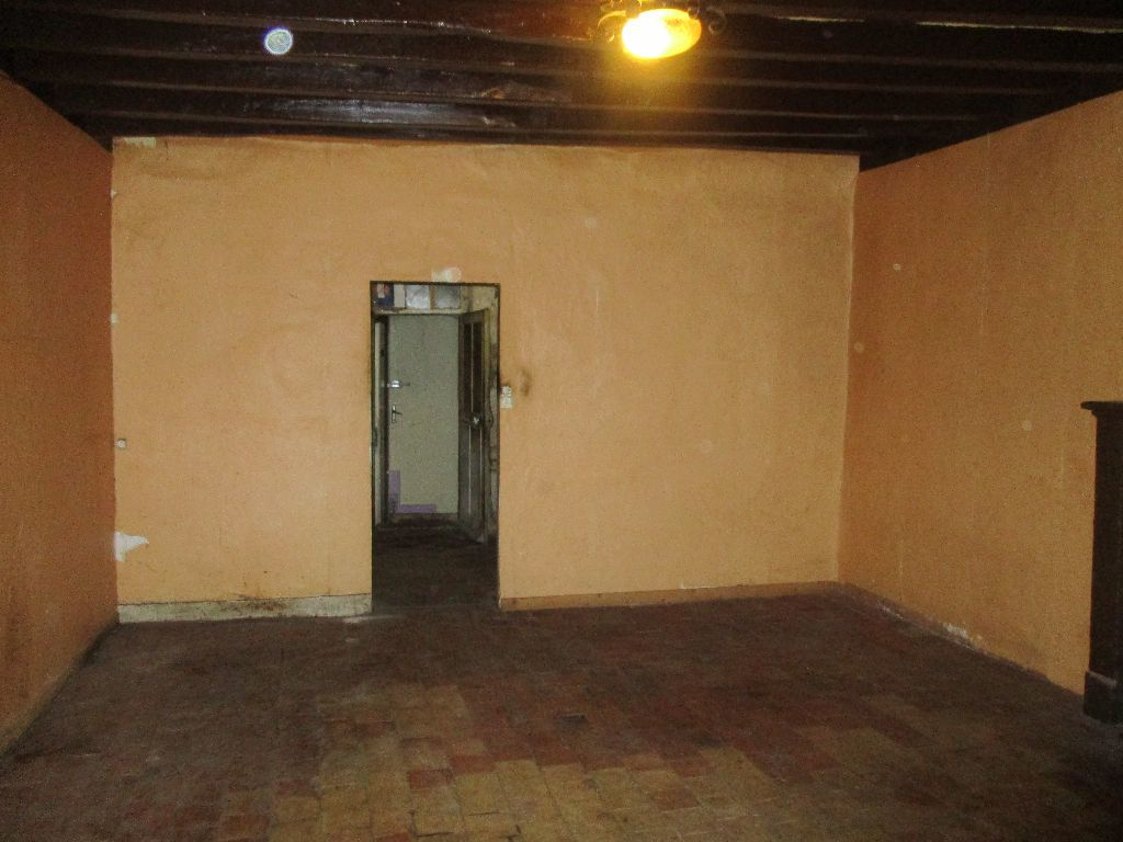 Maison à vendre 3 51m2 à Mamers vignette-4