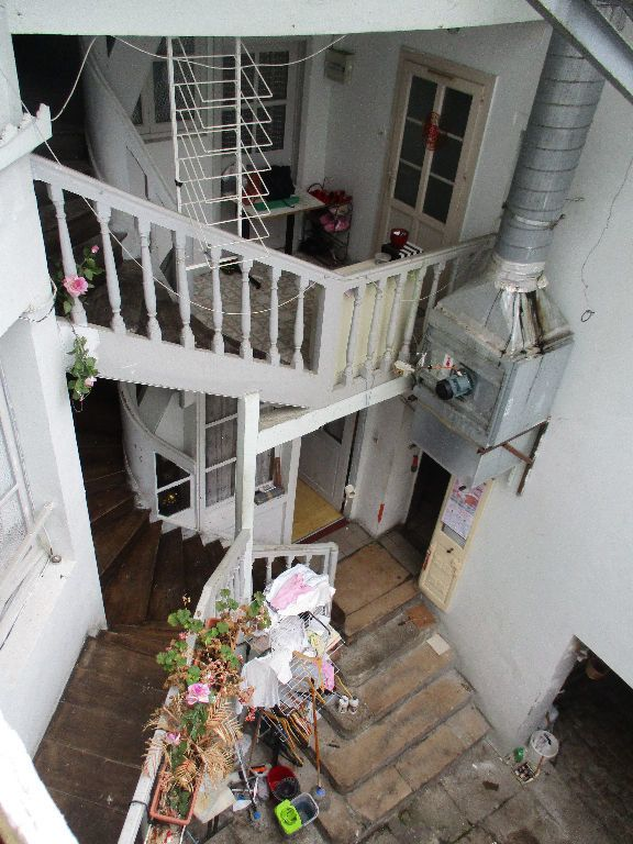 Maison à vendre 10 265m2 à Mamers vignette-2