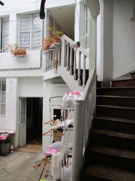Maison à vendre 10 265m2 à Mamers vignette-3
