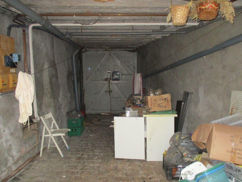 Maison à vendre 10 265m2 à Mamers vignette-7
