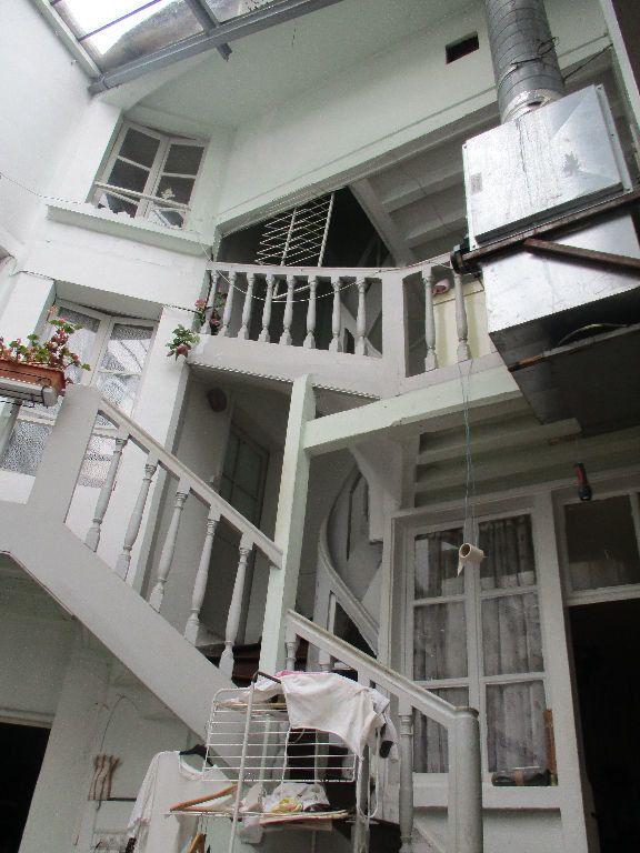 Maison à vendre 10 265m2 à Mamers vignette-9