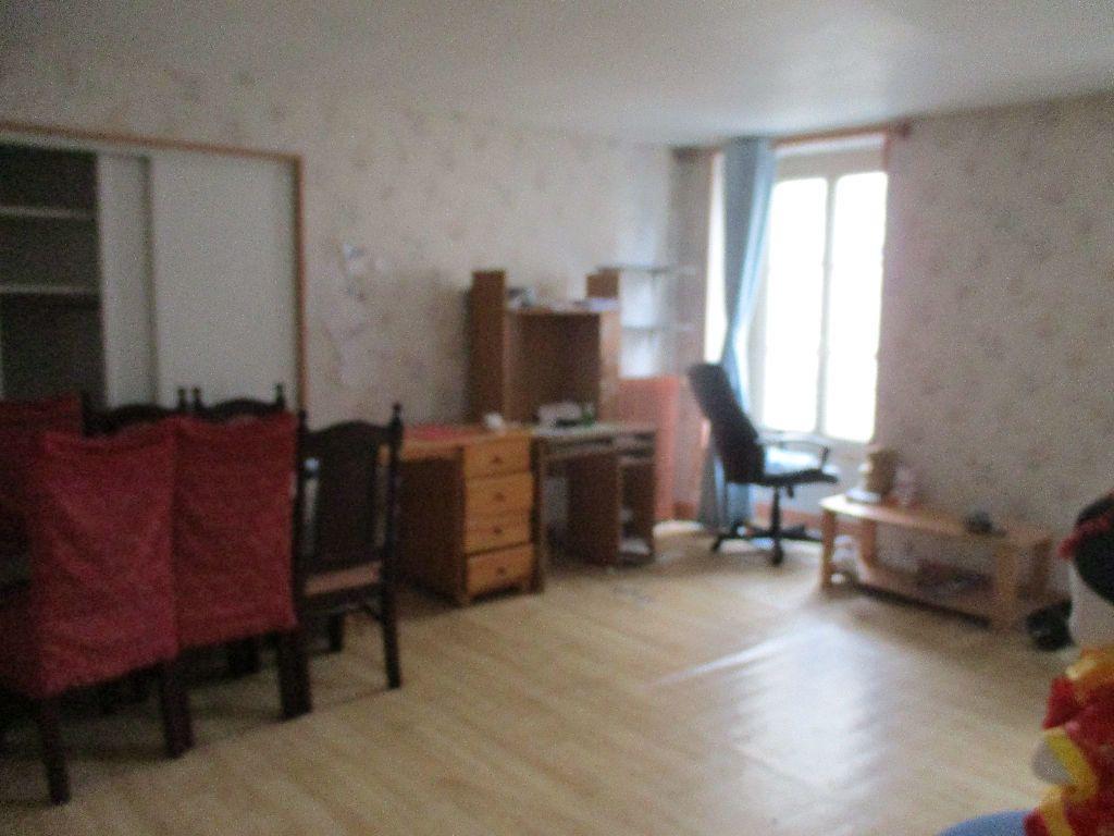 Maison à vendre 10 265m2 à Mamers vignette-10