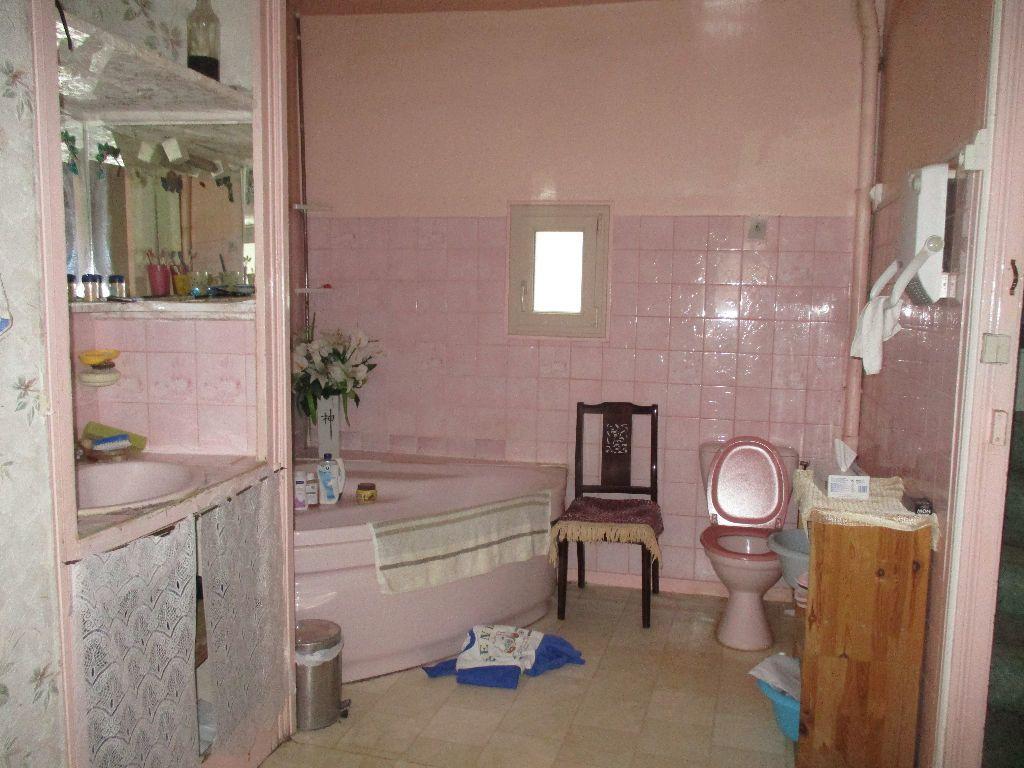 Maison à vendre 10 265m2 à Mamers vignette-12