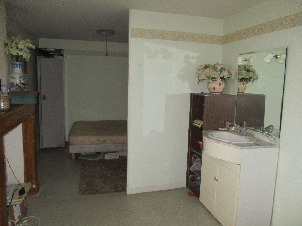 Maison à vendre 10 265m2 à Mamers vignette-13