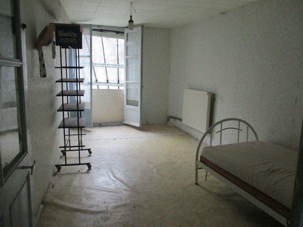 Maison à vendre 10 265m2 à Mamers vignette-14
